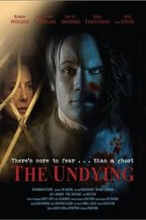 The Undying Trailer