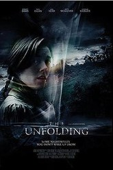 The Unfolding Trailer