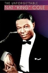The Unforgettable Nat King Cole Trailer