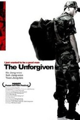 The Unforgiven Trailer