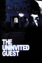 The Uninvited Guest Trailer