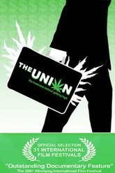 The Union: The Business Behind Getting High Trailer