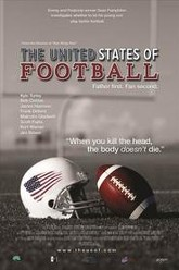The United States of Football Trailer