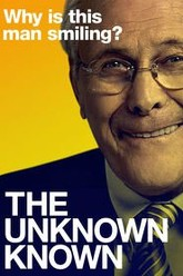 The Unknown Known Trailer