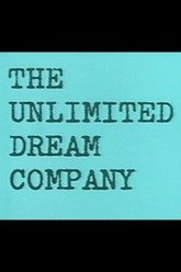 The Unlimited Dream Company Trailer