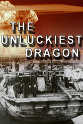 The Unluckiest Dragon Trailer