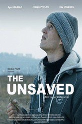 The Unsaved Trailer
