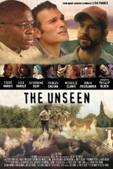 The Unseen Trailer
