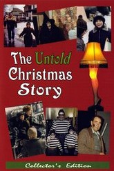 The Untold Christmas Story Trailer