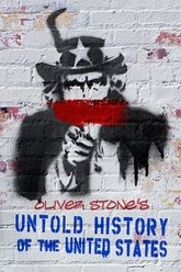 The Untold History of the United States Trailer