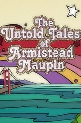 The Untold Tales of Armistead Maupin Trailer