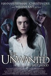 The Unwanted Trailer