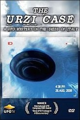 The Urzi Case: A UFO Mystery in the Skies of Italy Trailer
