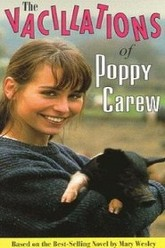 The Vacillations of Poppy Carew Trailer