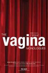The Vagina Monologues Trailer