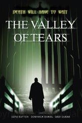 The Valley of Tears Trailer