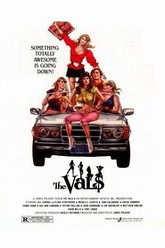 The Vals Trailer