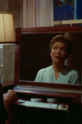 The Vanity Tables of Douglas Sirk Trailer