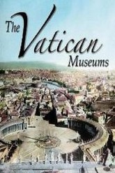 The Vatican Museums Trailer