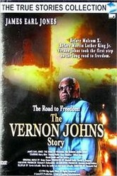 The Vernon Johns Story Trailer
