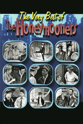 The Very Best of the Honeymooners Trailer