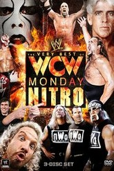 The Very Best of WCW Monday Nitro Volume 1 Trailer