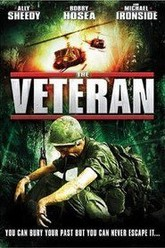 The Veteran Trailer