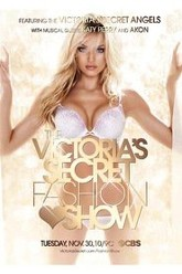The Victoria's Secret Fashion Show 2013 Trailer