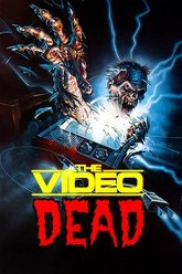 The Video Dead Trailer