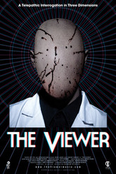 The Viewer Trailer