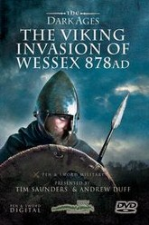 The Viking Invasion of Wessex 878 AD Trailer