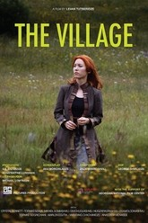 The Village Trailer