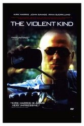 The Violent Kind Trailer