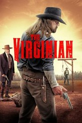 The Virginian Trailer