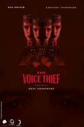 The Voice Thief Trailer