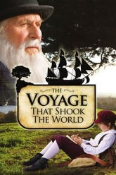 The Voyage That Shook the World Trailer