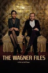 The Wagner Files Trailer