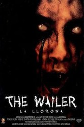 The Wailer Trailer