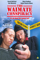 The Waimate Conspiracy Trailer