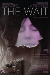 The Wait Trailer