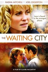 The Waiting City Trailer