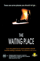 The Waiting Place Trailer