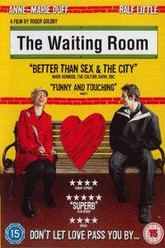 The Waiting Room Trailer