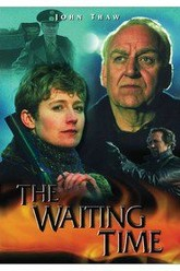 The Waiting Time Trailer