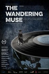 The Wandering Muse Trailer