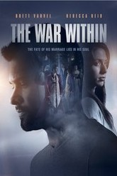 The War Within Trailer