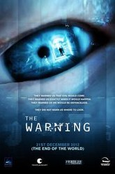 The Warning Trailer
