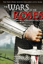 The Wars of the Roses: A Bloody Crown Trailer