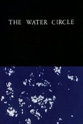 The Water Circle Trailer