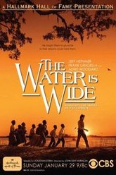 The Water Is Wide Trailer